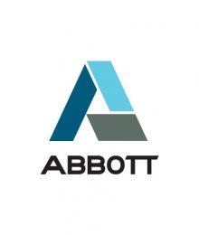 client_hs_jr_abbbott